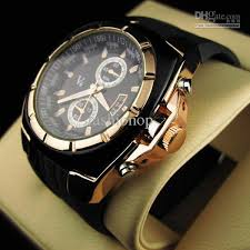 best watches for men photos 2016 blue maize watches for men