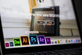 Best Free Fashion Design Software The Best Free Graphic Design Software Fashion Art Deisgn