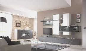 Wohnzimmer Gestalten Ideen Schön Wohnzimmer Gestalten Luxus