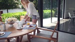 gloster outdoor furniture. YouTube Premium Gloster Outdoor Furniture I