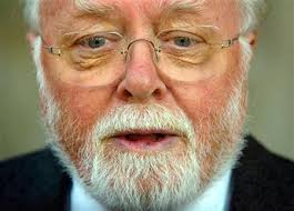 Sir Richard Attenborough attends British television actor John Thaw's memorial service at St Martin in the Fields church, London, September 4, 2002. - %3Fm%3D02%26d%3D20090924%26t%3D2%26i%3D11713225%26w%3D580%26fh%3D%26fw%3D%26ll%3D%26pl%3D%26r%3D2009-09-24T180227Z_01_BTRE58N1E4F00_RTROPTP_0_ATTENBOROUGH