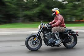 get a custom designed tailored motorcycle jacket for 700 gear