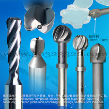 ball nose end mill. ball nose end mill t