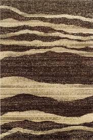 modern carpet contemporary rugs