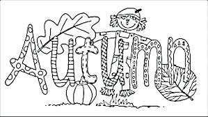 Nativity Coloring Pages For Preschool Trustbanksurinamecom