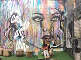 >top 15 graffiti and street art spots in brisbane brisbane top 15 graffiti and street art spots in brisbane