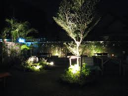 120v outdoor landscape lighting with ideas for an independent party home landscapings and 9 120v on 1600x1200 1600x1200px