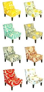 Chair slipcovers with arms Diy Accent Chair Slipcover Full Size Of Home Pretty Accent Chair Slipcover Living Room Slipcovers For Game Chairs Accent Chair With Arms Slipcover Ecdevelopmentorg Accent Chair Slipcover Full Size Of Home Pretty Accent Chair