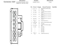 wiring diagram ford f 250 03 lovely radio 2003 schematic pickup Ford Super Duty Wiring Diagram 2003 ford f250 super duty wiring diagram radio templates f 250 schematic mirror marvelous impression