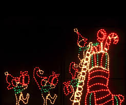xmas lighting ideas. Large-size Of Deluxe Festive Lighting Together With Outdoor Rope Lights Photo Xmas Ideas C