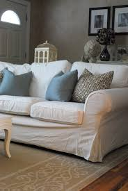 top furniture covers sofas. Top Furniture Covers Sofas W