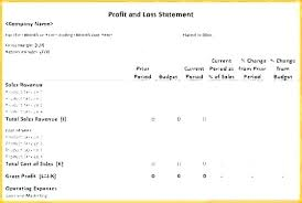 Lovely 3 Year Financial Projection Template Projected Income