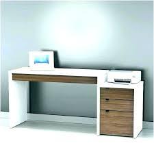 contemporary office desks. Contemporary Office Furniture Desk Wooden Home Design White Desks P