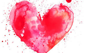 Image result for true love
