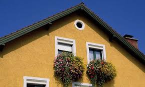 outside house paint colorsIdeas and Inspirations for Exterior House Colors Inspirations
