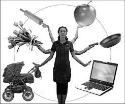 Сочинение роль женщины в современном обществе > найдено и доступно Сочинение роль женщины в современном обществе