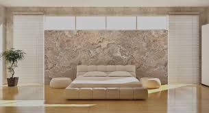 Schlafzimmer Beige Ideen Collectionjobs