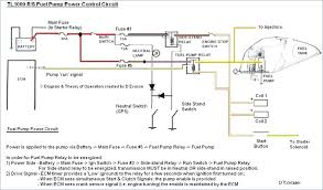 yamaha grizzly 700 ignition wiring wiring diagram info yamaha grizzly 700 wiring diagram wiring diagram perf ce yamaha 700 wiring diagram wiring diagram for you