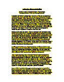 annotated bibliography essay  self portrait essay example