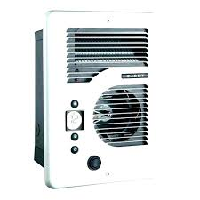 bathroom fans bathroom wall fan heater mounted electric heaters ck small clever wal