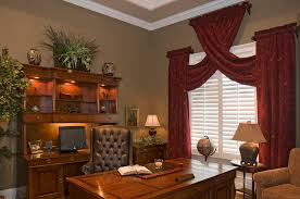 home office decorators tampa tampa. Home Office Decorators Tampa Tampa. Noblesville A