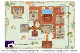 From Bali With Love  Tropical House Plans  From Bali With Love Tropical House Plans  From Bali With Love