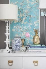 4872 Best Decor amour images   Bedrooms, Home decor, Bedroom decor