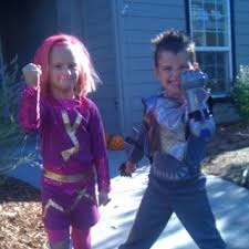 Small Picture 9 best Costumes images on Pinterest Costume ideas Shark boy