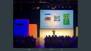 Whatsapp Facebook Bestätigt Werbung Ab 2020 Computer Bild