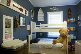 Kids Bedroom Wall Colors Boys Bedroom Wall Decor