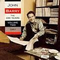 The EMI Years, Vol. 2: 1961