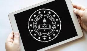 MEB ücretsiz 186 bin tablet başvurusu yapma! Tablet dağıtımları Ocak ayı  sonunda.... - EĞİTİM Haberleri