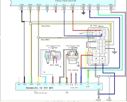 stereo wiring harness 2000 jeep grand cherokee cute diagram for