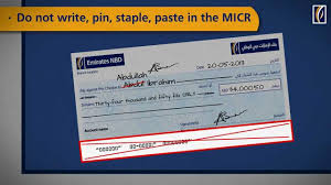 how to write cheques emirates nbd  how to write cheques emirates nbd 16031610160116101577 16031578157515761577 1575160415881610160315751578 16051593 157616061603 15751604157316051575158515751578 158315761610 157516041608159116061610