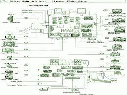 toyota corolla 2004 fuse box location wiring diagram byblank 1999 toyota corolla fuse diagram at 2002 Toyota Corolla Fuse Box Location