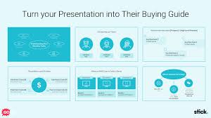 Sales Presentaion 9 Sales Presentation Tips That Great Salespeople Swear By