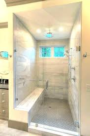 wood look tile showers wood tile shower wall best tile for shower walls ceramic or porcelain