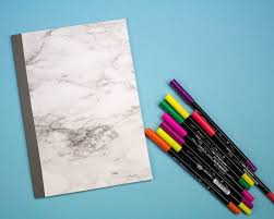 diy marble crafts diy back to school crafts diy contact paper crafts contact