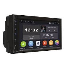 <b>Автомагнитола ACV AD-7210</b>, Android (5200888) - Купить по цене ...