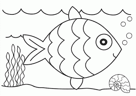 Small Picture fun coloring pages Coloring Pages for Kids