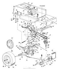 Pto clutch furthermore 345 john deere wiring diagram likewise kohler k321s ignition switch wiring diagram additionally