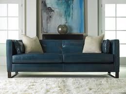 navy blue leather sofa. Large Size Of Sofas:navy Blue Leather Sofa Navy Couch Midnight Dark Grey
