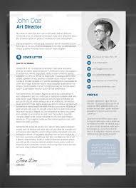 Resume Cv Or Cover Letter 60Piece Resume CV Cover Letter Cv cover letter Resume cv and Cv 1