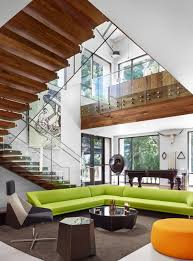 Modern office building design home Decoration Collect This Idea Architcture Modern Offices Freshomecom Jovial Office Building Design In Texas Complete With Twostory Adult