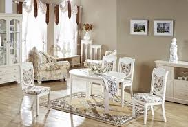 country furniture ideas. An Italian Country Kitchen Furniture Ideas