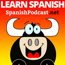 Learn Spanish online for free - SpanishPodcast.net