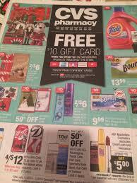 kroger visa gift card photo 1