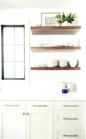 long white floating shelves stand shelf messmate timber unit modern gloss shel long white floating shelves but tasteful