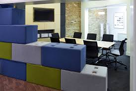 design office interiors. Office-Design-Project-Workplace-Design-Office-Fit-Out- Design Office Interiors