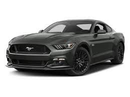 2017 mustang.  Mustang 2017 Ford Mustang GT In Daytona Beach  FL  Gary Yeomans Inside O